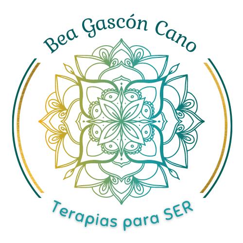 Bea Gascón Cano
